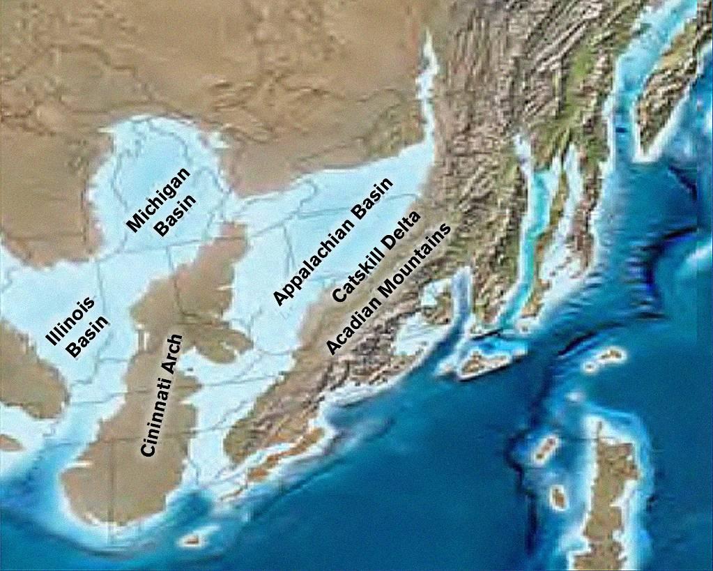 marcellus-shale-map-4