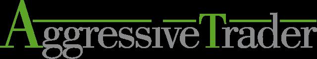 Aggressive Trader logo
