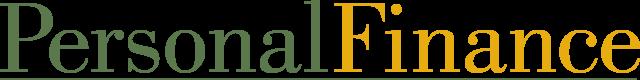 Personal Finance logo