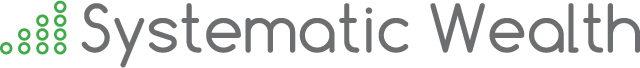 Systematic Wealth logo