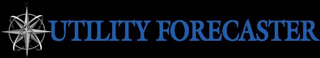 Utility Forecaster logo