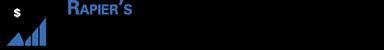 Rapier's Income Accelerator logo