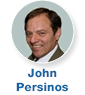 John Persinos