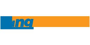 RingCentral_logo