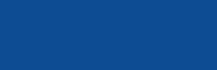 bery logo