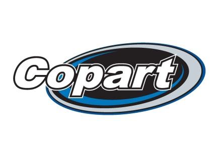 cprt logo