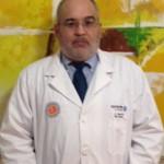dr.joeduarte