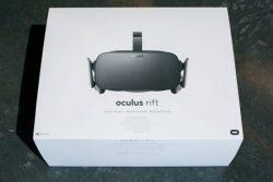 oculus-rift-700x467
