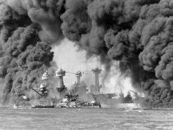 buffett-made-his-first-stock-purchase-the-same-year-that-pearl-harbor-was-bombed