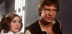 carrie-fisher-harrison-ford