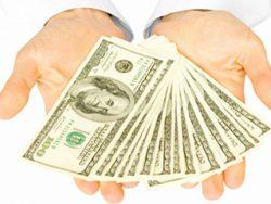 income_626_article