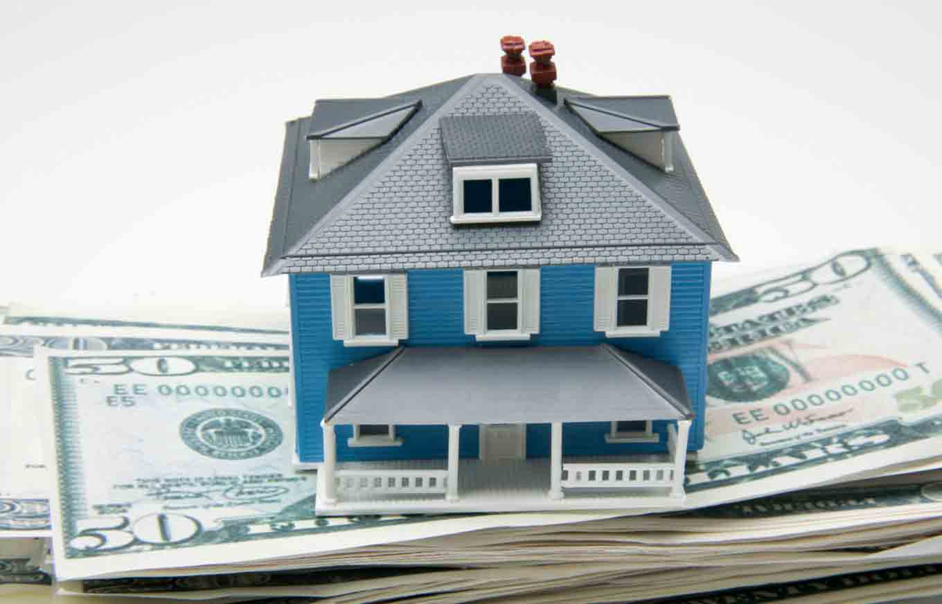 $6.6 Billion in Mortgage Refunds Up for Grabs