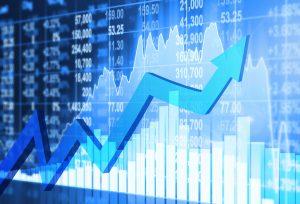 Stocks Climb on Earnings Optimism; Amazon Roils Tech