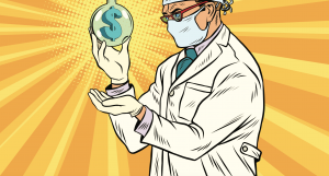 The Art and Science of Profiting from Momentum