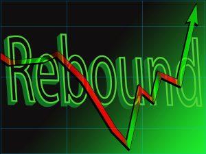 Beaten-Down Asset Managers Set to Rebound