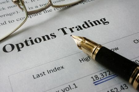 3 Situations When Stock Options Are Toxic