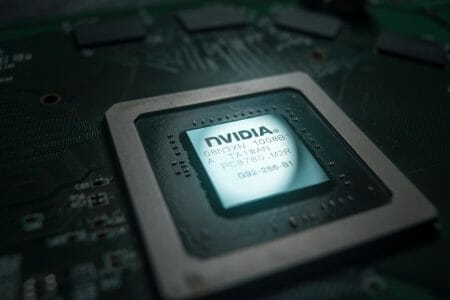 Our NVIDIA Stock Prediction In 2019 (Buy or Sell?) - Investing Daily