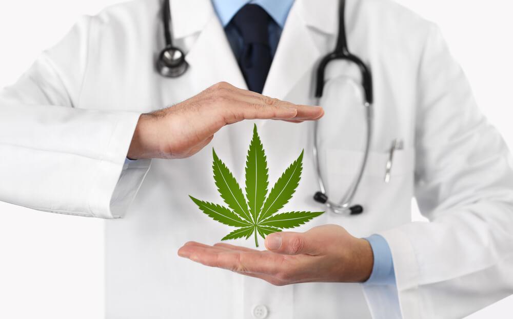 marijuana stocks keep growing