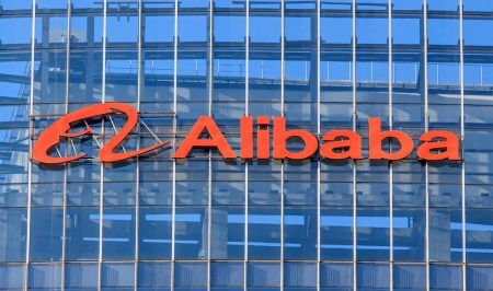 Alibaba Stock Prediction For 2019 (Buy or Sell?)