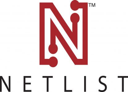 Our Netlist Stock Prediction In 2019 (Buy or Sell?)