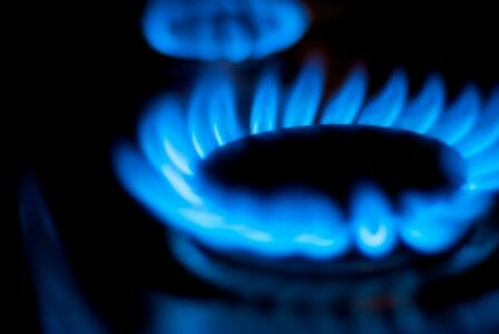 Our United States Natural Gas Fund Prediction in 2019 (Buy or Sell?)