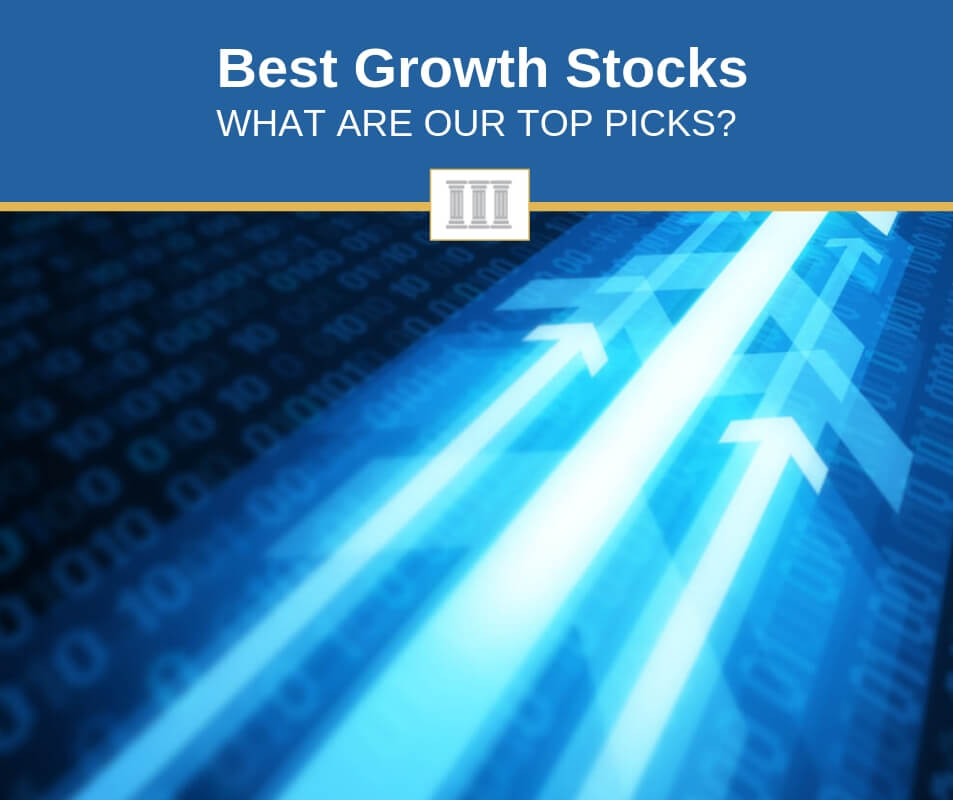 best growth stocks buy right now