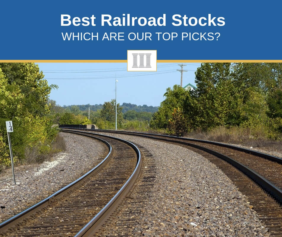 best railroad stocks to buy now