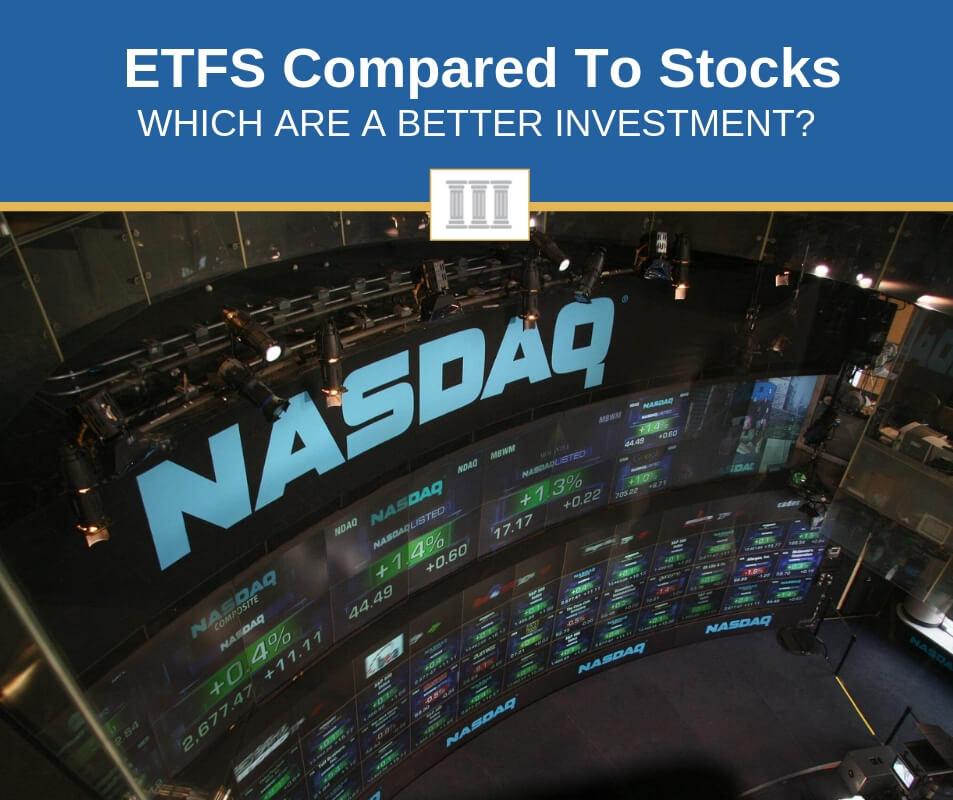 ets vs stocks comparison