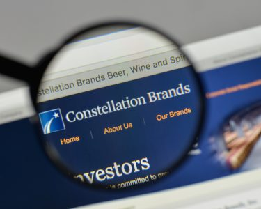 A Constellation Brands Stock Prediction In 2019 (Buy or Sell?)
