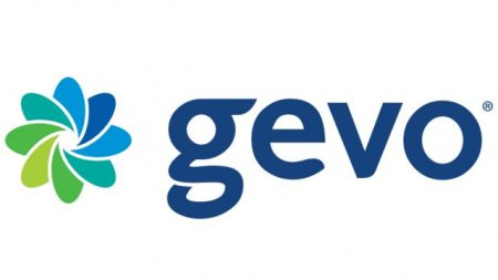 Our Gevo Stock Prediction In 2019 (Buy or Sell?)