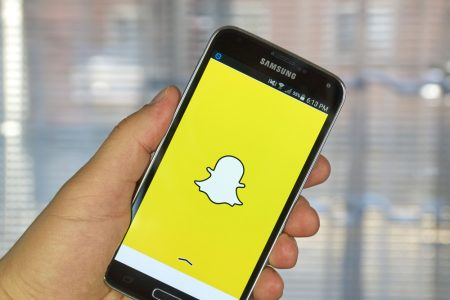 Our Snap Stock Prediction In 2019 (Buy or Sell?)