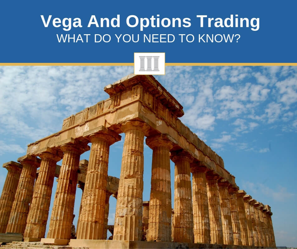 An investor's guide to trading options pdf