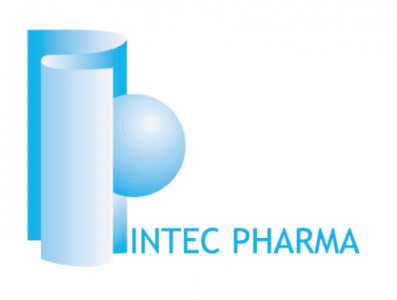 our intec pharma stock prediction in 2019 buy or sell