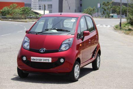 Is Tata Motors Stock Worth Buying?