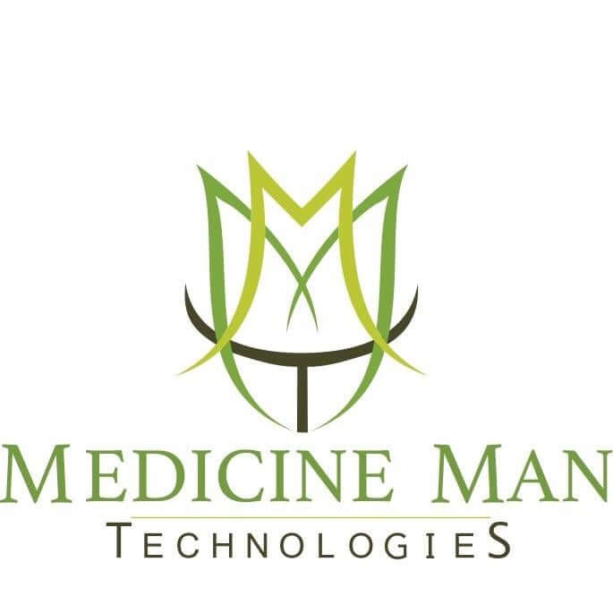 Our Medicine Man Technologies Stock Prediction in 2019 (Buy