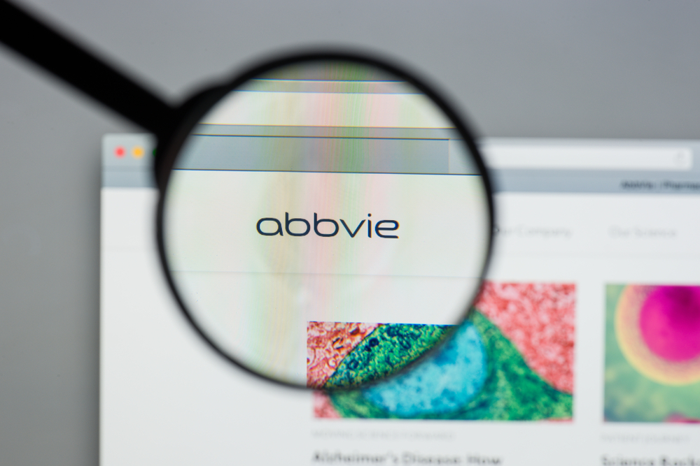 Our AbbVie Stock Prediction in 2019 (Buy or Sell