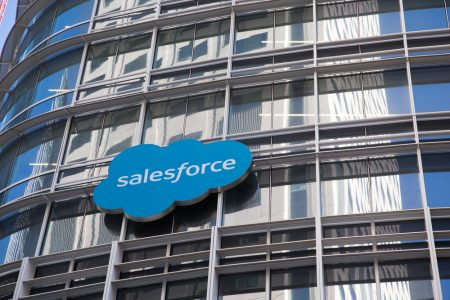 Our Salesforce Stock Prediction in 2019 (Buy or Sell?)