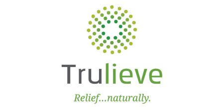 Our Trulieve Cannabis Stock Prediction in 2019 (Buy or Sell