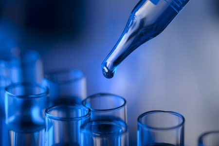 Our Arena Pharmaceuticals Stock Prediction in 2019 (Buy or