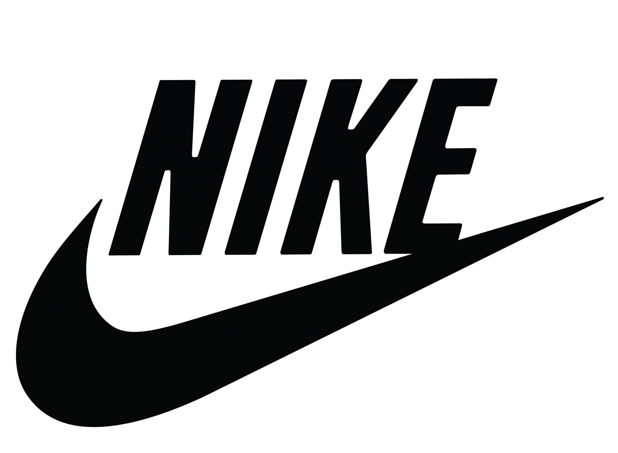 21d848d55c4c Our Nike Prediction in 2019 (Buy or Sell ) - Investing Daily