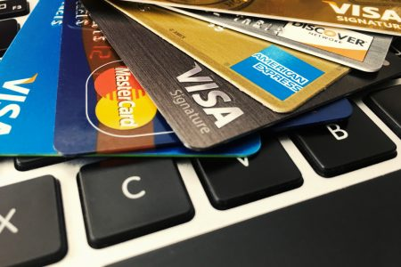 Our Visa Stock Prediction In 2019 (Buy or Sell?) - Investing