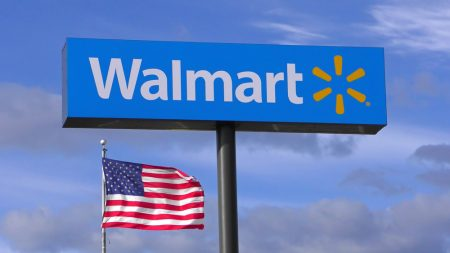Our Walmart Stock Prediction In 2019 (Buy or Sell?)