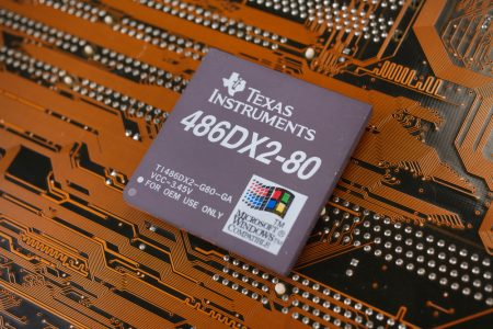 Our Texas Instruments Stock Prediction In 2019 (Buy or Sell?)