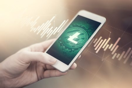 Our Litecoin Prediction In 2019 (Buy or Sell?) - Investing Daily
