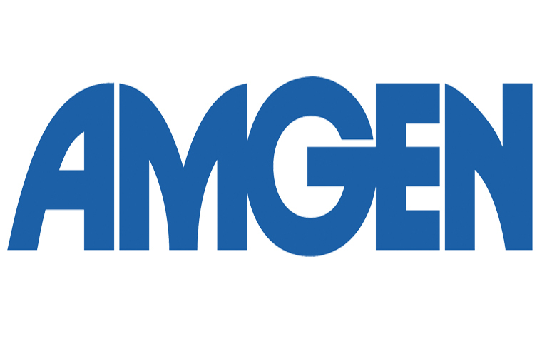 Our Amgen Stock Prediction in 2019 (Up or Down)? - Investing