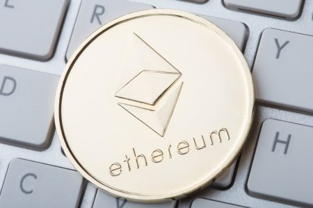 Our Ethereum Prediction In 2019 (Buy or Sell?) - Investing Daily