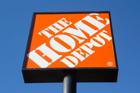 7 Point Home Depot Dividend 2019 Guide (*Expert Analysis*)