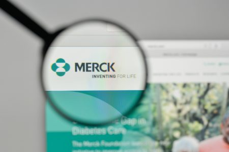 Our Merck Stock Prediction In 2019 (Buy or Sell