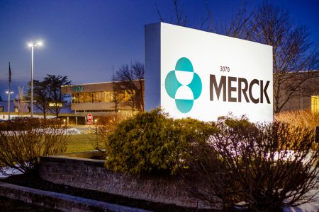 Our Merck Stock Prediction In 2019 (Buy or Sell?)
