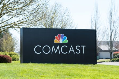 Our Comcast Stock Prediction In 2019 (Buy or Sell?)